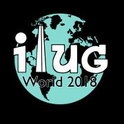 International Informix Users Group